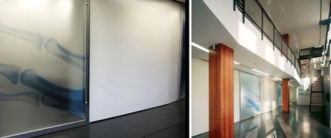 Büro North - Multidisciplinary Design » image 3