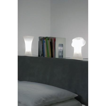 Birzi Lamp By Carlo Forcolini & Giancarlo Fassina » image 4