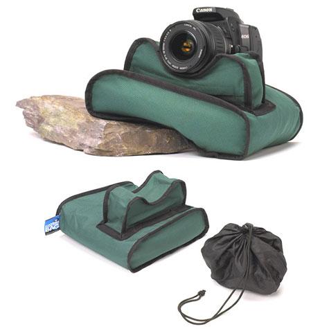 Camera Stabilising Bag » image 1