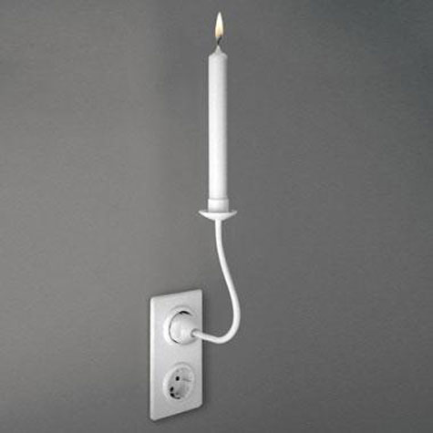 Candle Holder » image 1