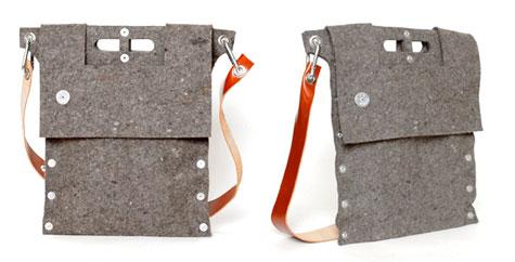 Carga Bags » image 1