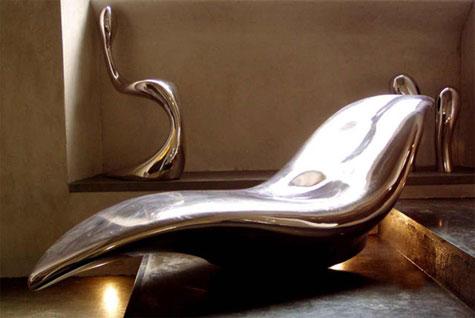 Cedri Martini's Lounge  » image 1
