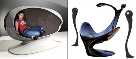 Cedri Martini's Lounge  » image 2