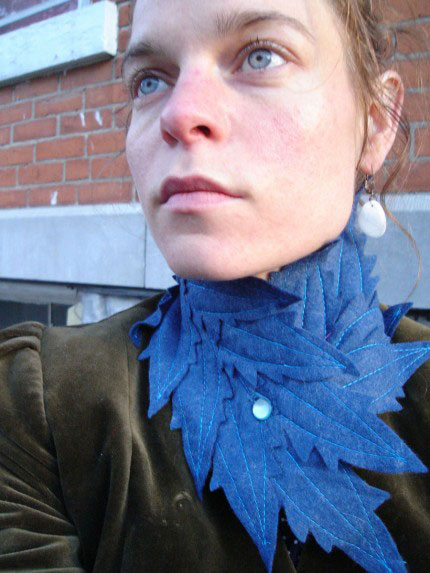 Etsy Handmade Collars » image 1