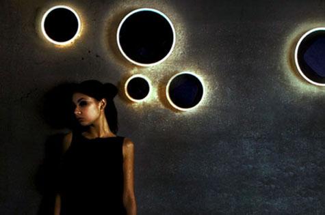 Corona Solar Light » image 2