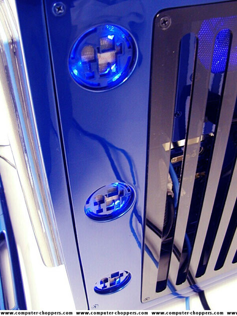 Digg Computer Case System » image 6