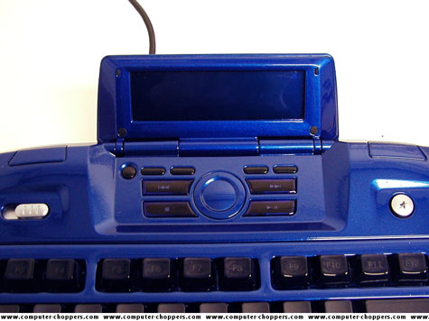 Digg Computer Case System » image 7