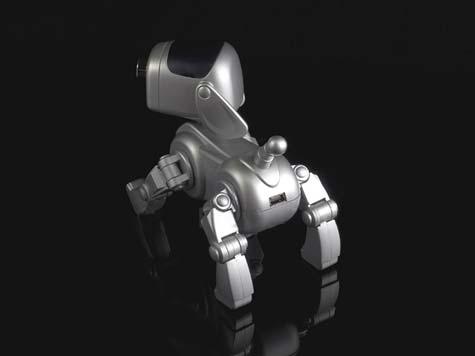 USB Robo-Pup Cam » image 04