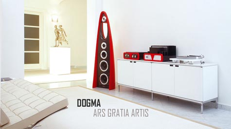 DOGMA : Sculpting Sound » image 02