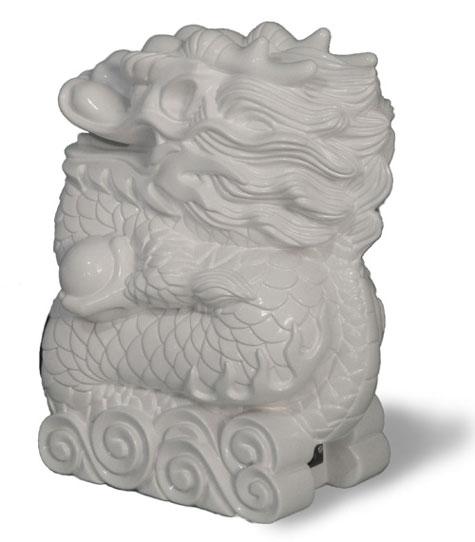 Dragon Speaker » image 3