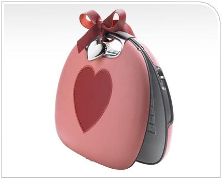 Ego Love Edition Laptop » image 2