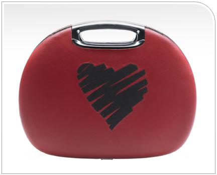 Ego Love Edition Laptop » image 3
