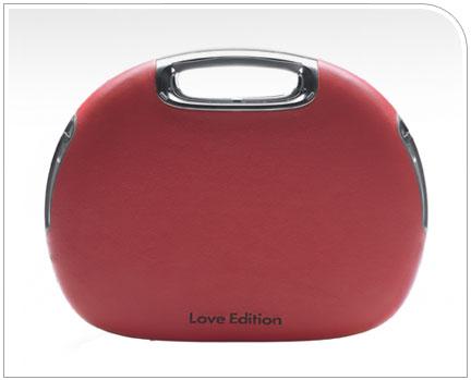 Ego Love Edition Laptop » image 4