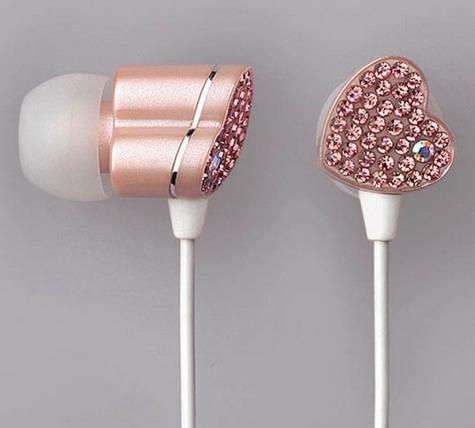 Elecom Ear Drops » image 1