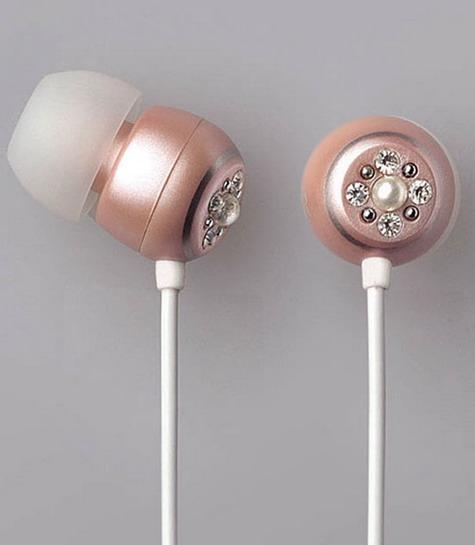 Elecom Ear Drops » image 2