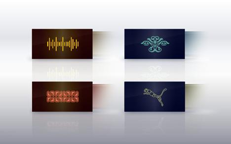 Electro Belt Music Player » image 3