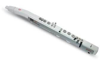 EWI USB: Electronic Wind Instrument With USB » image 1