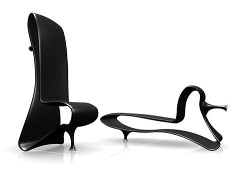 Flip Chair » image 1