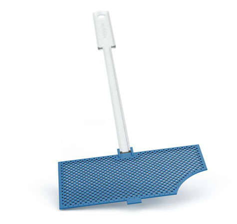 Carnifexum Fly Swatters » image 3
