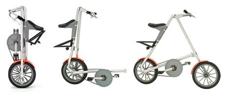 Folding Bike! » image 7