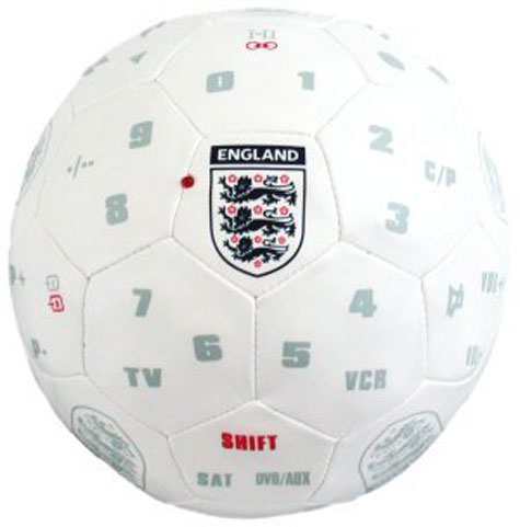 Football Remote Control » image 1