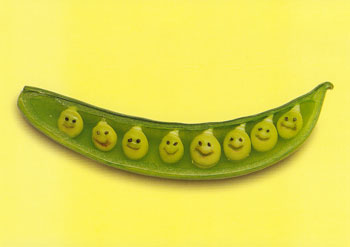 Fun Of The Week 9 : Funny Fruits 2 » image 12