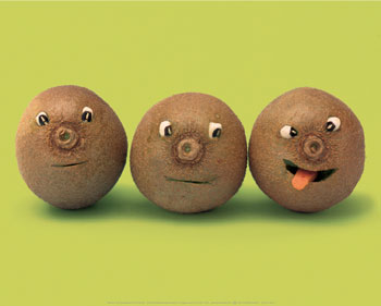Fun Of The Week 9 : Funny Fruits 2 » image 14