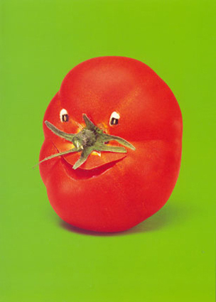 Fun Of The Week 9 : Funny Fruits 2 » image 2