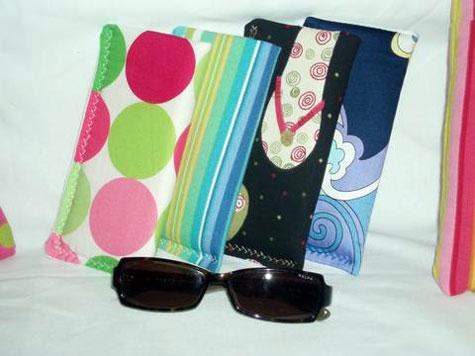Custom-made Gadget Covers  » image 1
