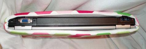 Custom-made Gadget Covers  » image 6