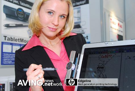 Laptop Tablet » image 1