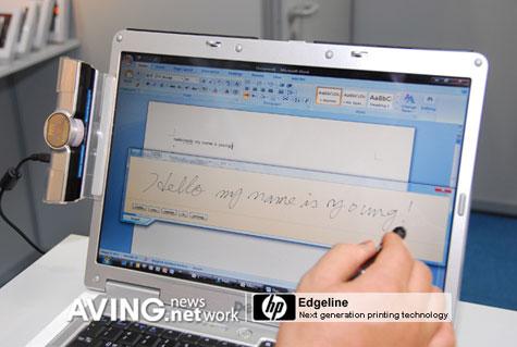 Laptop Tablet » image 2