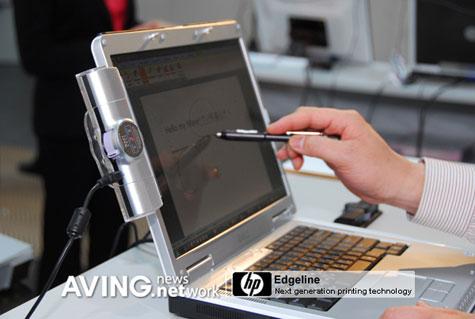 Laptop Tablet » image 3