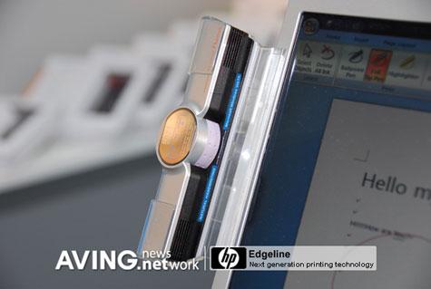 Laptop Tablet » image 4