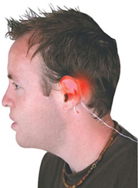 Human directional signals » image 1