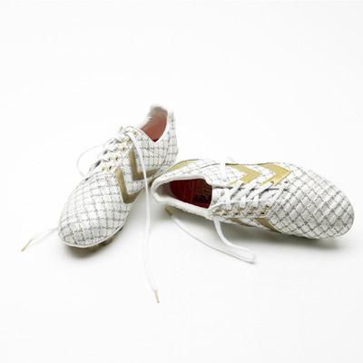 Hummel 8.4 PIO FGX Football Boot » image 2