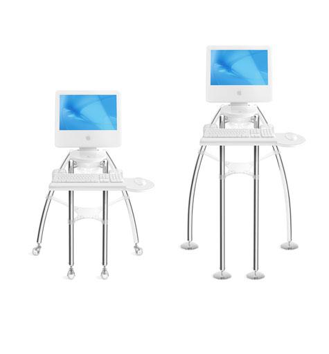 iGo - iMac Intel G5 » image 2
