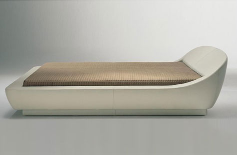 IPE Cavalli Sleep Bed » image 2
