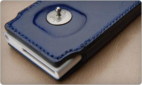 Vaja iPod Nano 2 Cases » image 5