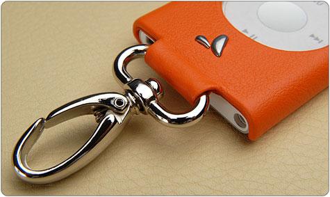Vaja iPod Nano 2 Cases » image 7