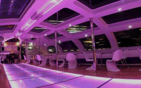 Jicoo Floating Bar » image 3