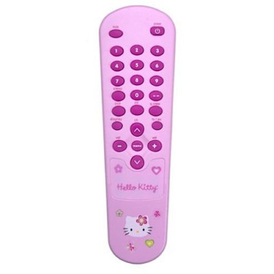 Hello Kitty DVD Player AND TV » image 6