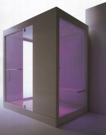 KOSMIC Bathroom. » image 2