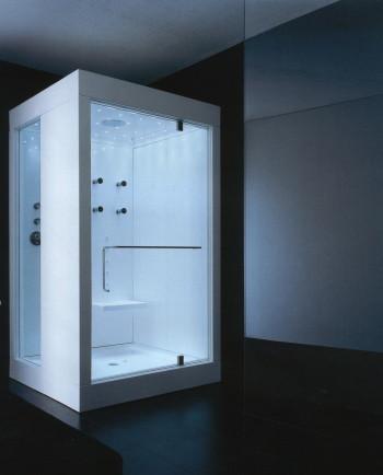 KOSMIC Bathroom. » image 4