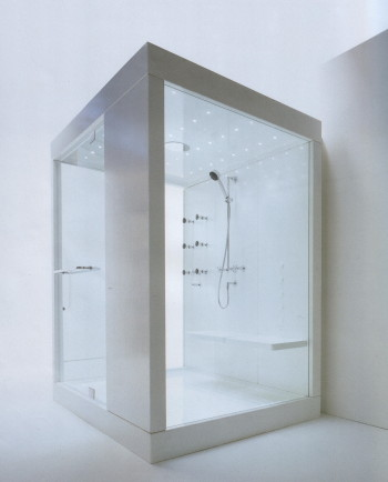 KOSMIC Bathroom. » image 5