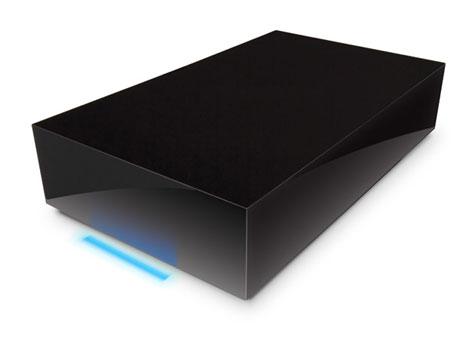 LaCie Hard Disk » image 1