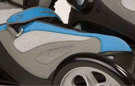 Cool LandRoller Skate » image lr-(3)