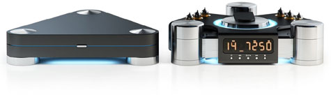 Loit Eagle Audio System » image 3