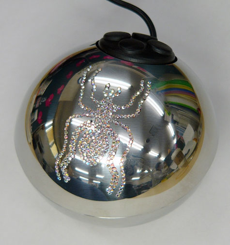 Luxury Mouse From SolidAlliance  » image 6