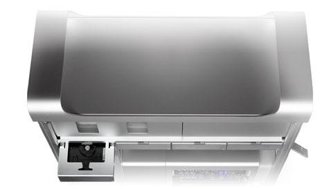 Apple Mac Pro Design » image 3